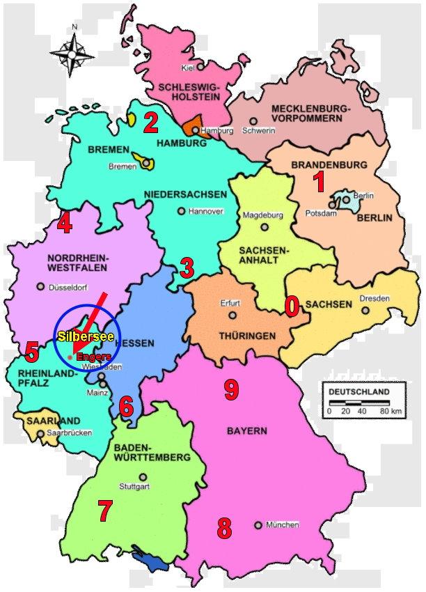 Neuwied Deutschland